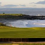 Crail Golfing Society Balcomie