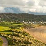 Narin & Portnoo Golf Links