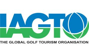 The International Association of Golf Tour Operators