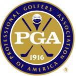 PGA Professionals Logo