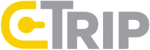 eTrip Insurance Logo