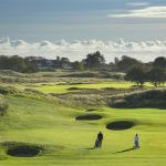 Southport and Ainsdale