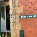 The Dormy House at Royal Lytham